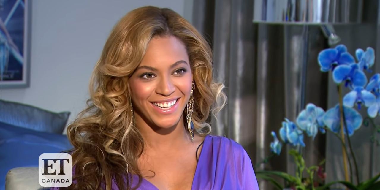 Lezajlott a Grammy-díjátadó: Beyoncé történelmet írt
