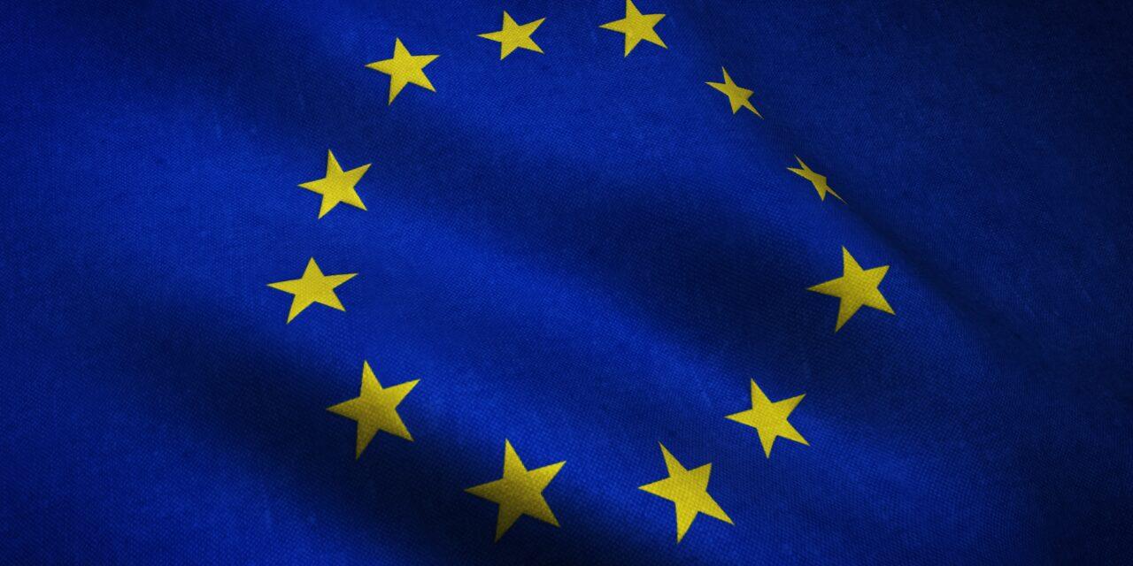 Európában és az unióban elsőként bukott bele a koronavírus járvány kezelésébe a szlovák kormány – Ezt jelenti mindez