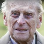 Kardiológiai beavatkozása volt Fülöp hercegnek, majd visszaszállították a magánkórházba