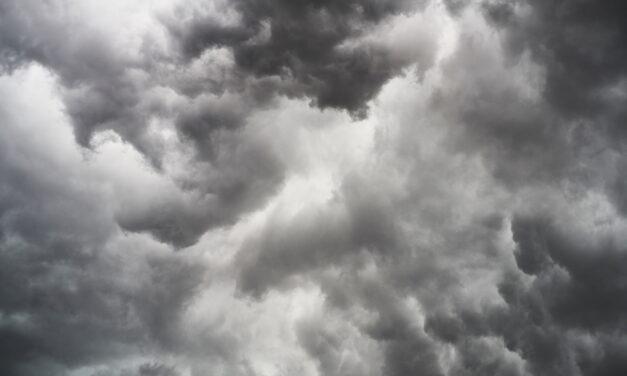 Csúnya tréfát űz velünk az időjárás: brutális lehűlést hoz a hét második fele, mutatjuk hogyan tör be a hideg hazánkba
