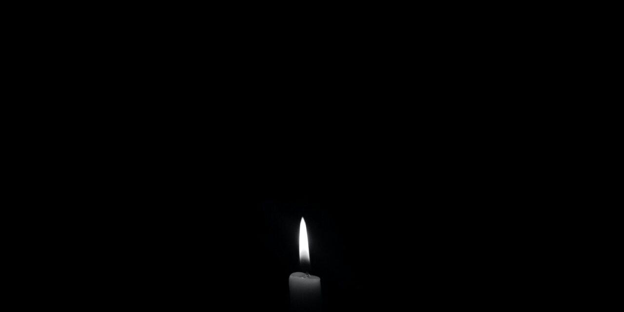 Gyász: elhunyt Balázs Béla, a magyarországi és nemzetközi csillagászat meghatározó alakja