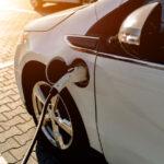 Elektromos autó állami támogatások – Lehet a kasszához fáradni!
