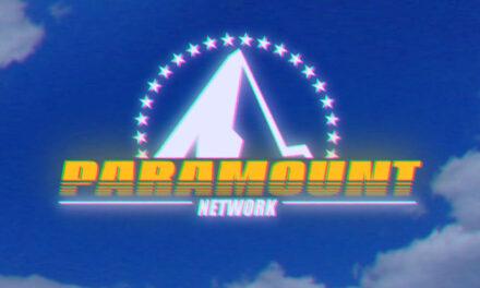 Legendás műsorvezetők szórakoztatnak ma a Paramount Network-ön