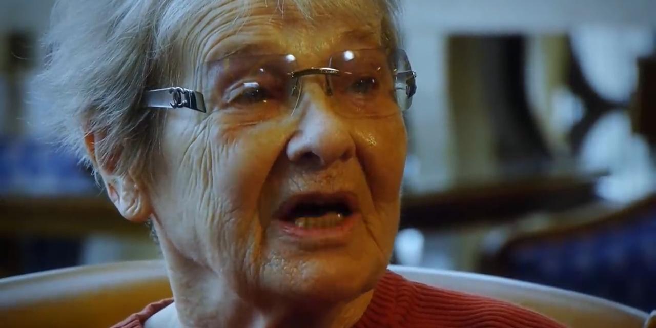 Lezajlott Törőcsik Mari temetése: szerettei teljesítették a legendás színésznő utolsó kívánságát
