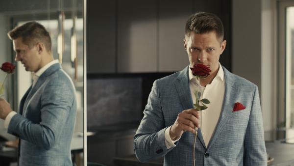 Hoppá: Tóth Dávid a TV2-n keresi a Nagy Ő-t