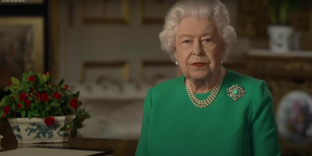 Először szólalt meg Fülöp herceg temetése óta II. Erzsébet: 95. születésnapján üzent a világnak a királynő