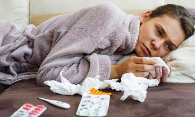 Mire kell nagyon figyelni, ha otthon gyógyul a Covid-beteg? Itt van minden, amit tudnod kell!