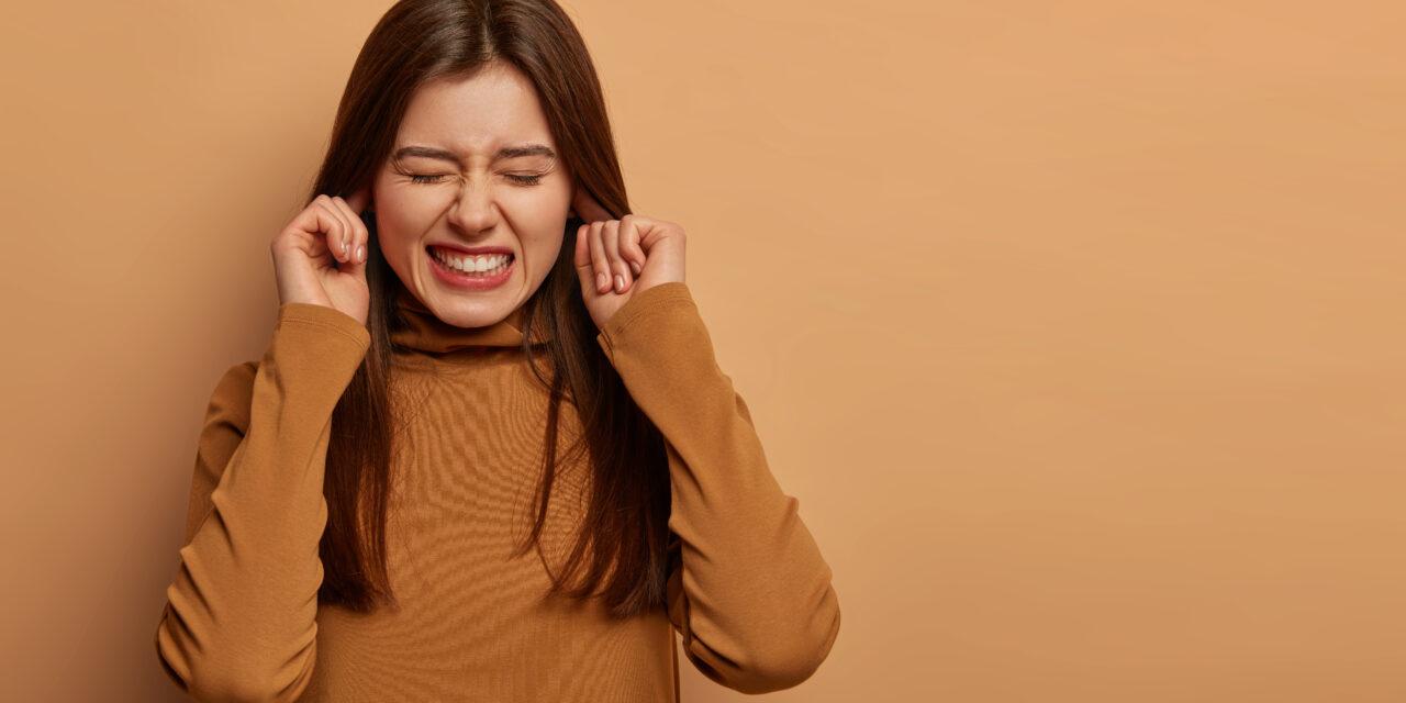 Koronavírus-fertőzést követően fülzúgás – mit lehet tenni?