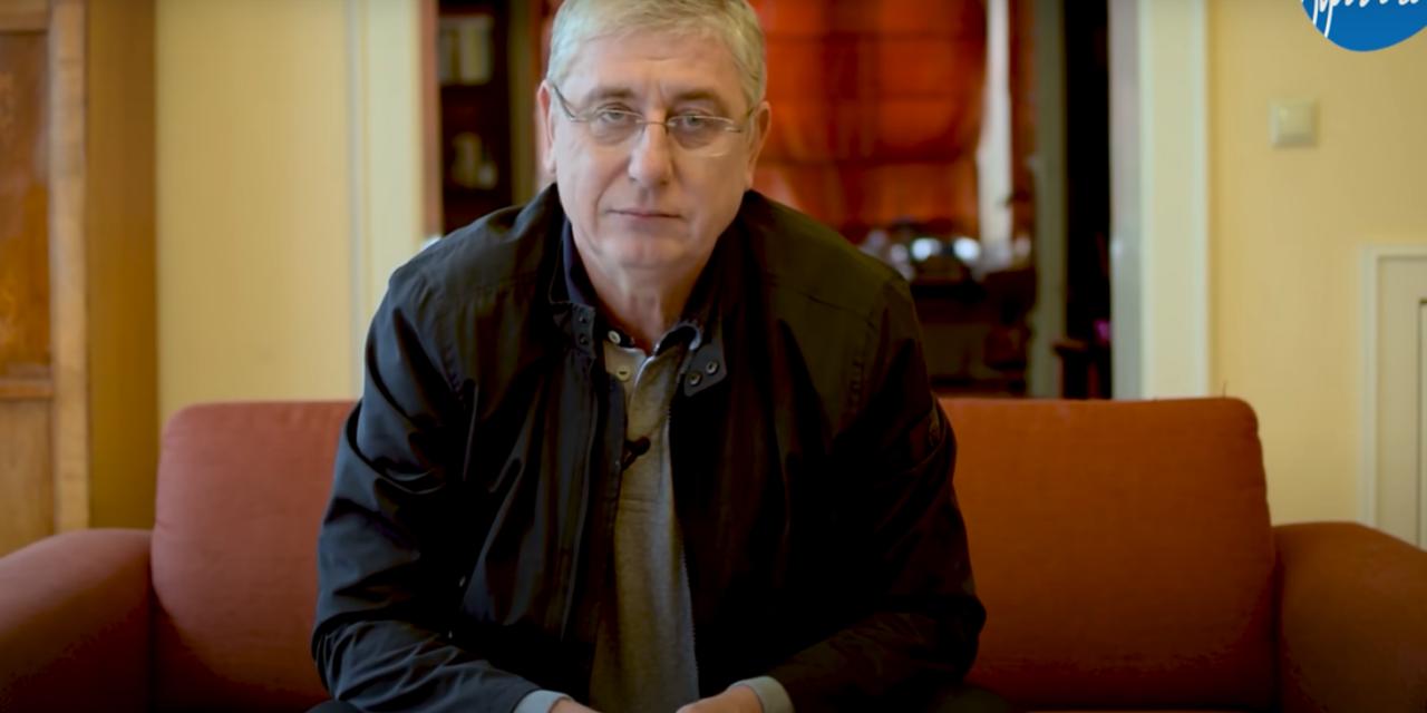 Kórházba került Gyurcsány Ferenc