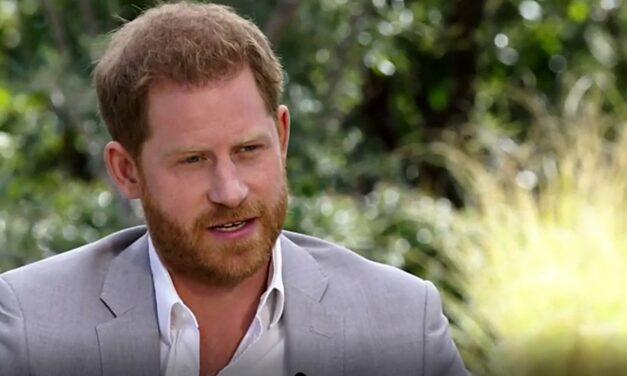 Nem sikerült a békülés? A királyi család végleg megszakíthatja a kapcsolatot Harry herceggel