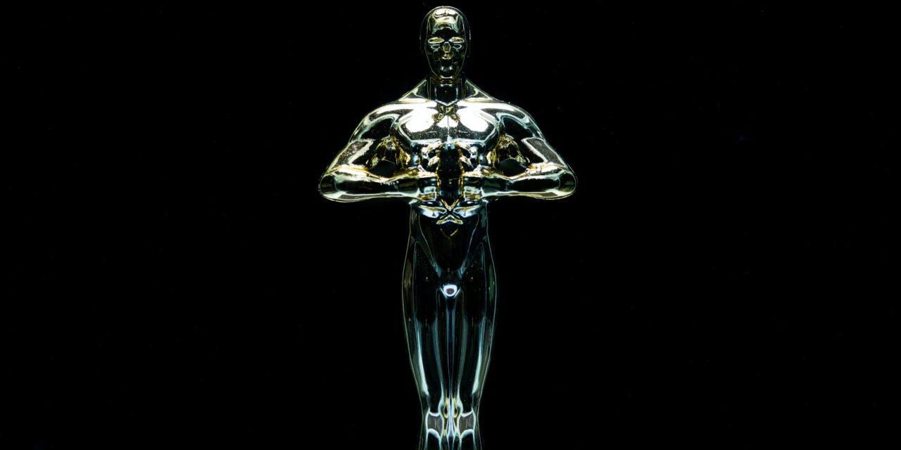 Több nőt és nem fehér alkotót díjaztak, mint valaha az idei Oscar-díjátadón – Íme, a győztesek listája