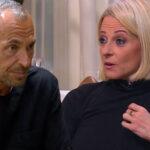 """""""Féltjük őt, mert mentálisan nincs rendben"""" – ismerősei aggódnak Marsi Anikóért, a TV2 műsorvezetője mindenképpen válni akar Palik Lászlótól, az Exatlon házigazdájától"""