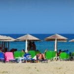 Covid-felfordulás a nyaralóhelyeken, egyes szállodákban nem fogadják el azt, amit a határon és nem engedik be a vendéget a magyar igazolással