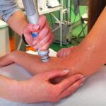 Mozgással a mellékhatások nélküli gyógyulásért – Szeptember 8. a fizioterápia világnapja